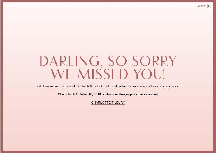 PopUp_Sorry_CROP.jpg