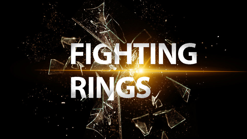 Fighting Rings Logo.jpg