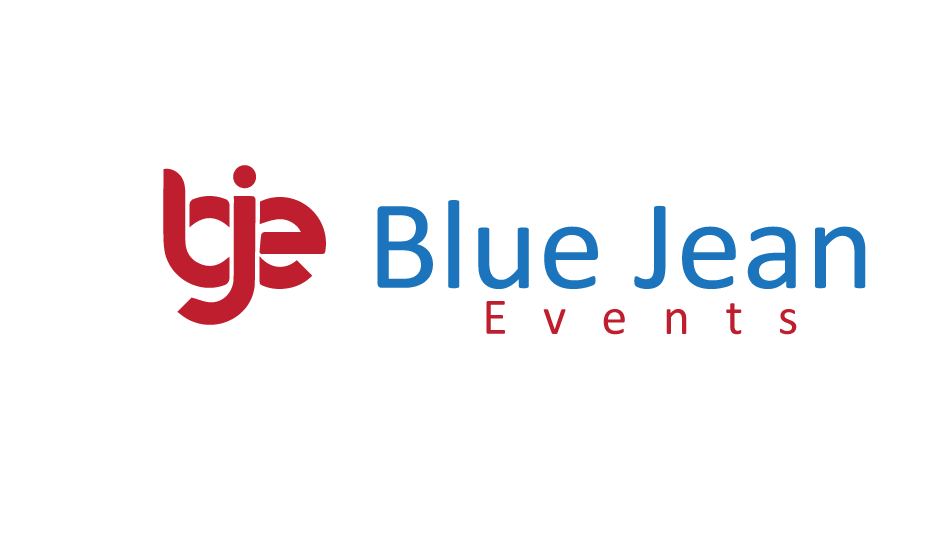 Blue Jean Events