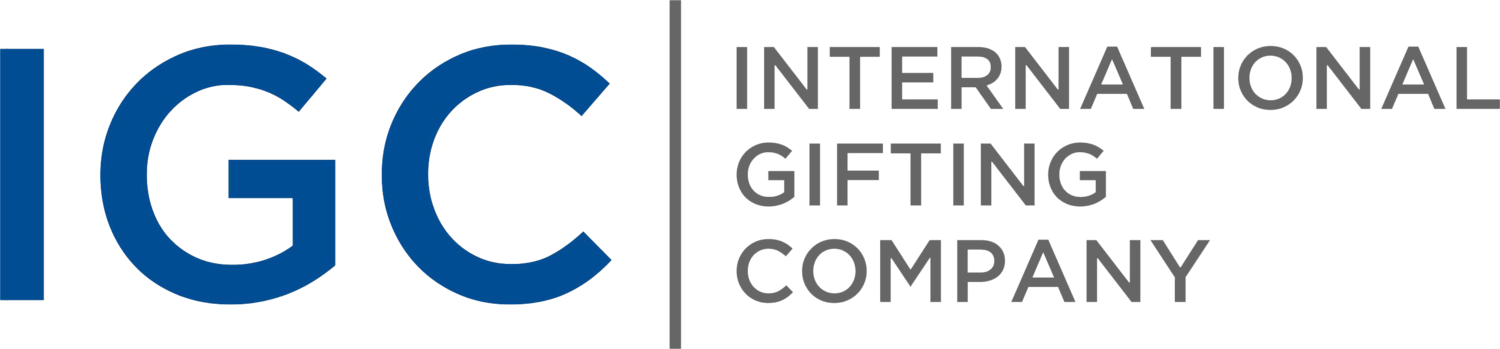 IGC - International Gifting Company