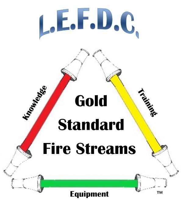 LEFDC_logo_20171111.jpg