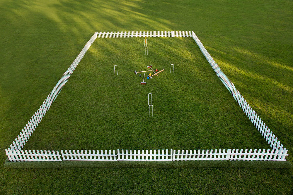Croquet_Games_On_The_Green_.02jpg.jpg