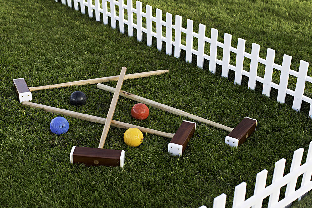 Croquet_Games_On_The_Green_01.jpg