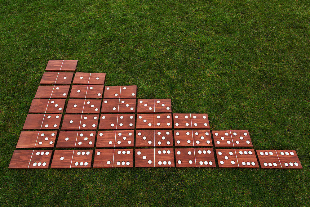 Games_On_The_Green_Internet_Dominoes_001.jpg