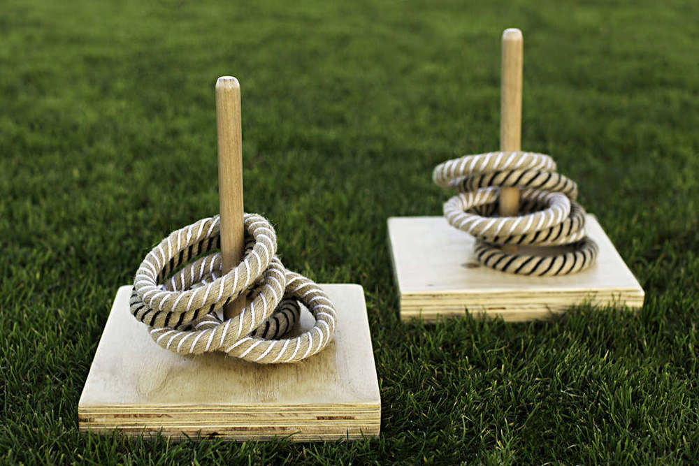 Games_On_The_Green_Printing_Quoits_001.jpg
