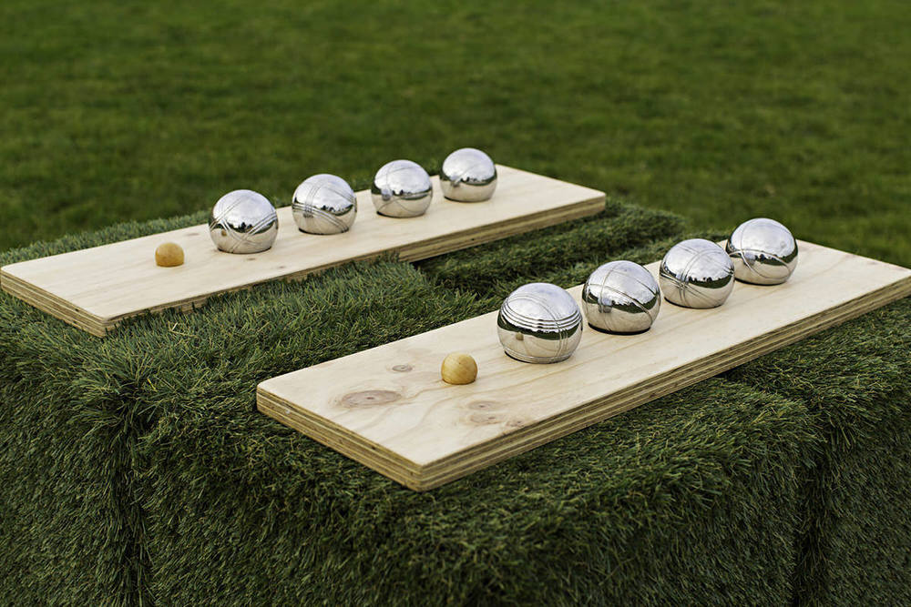 Games_On_the_Green_Bocce_002.jpg