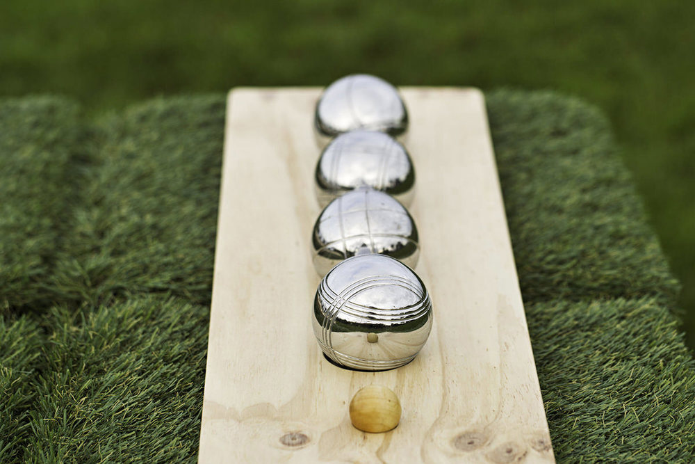 Games_On_the_Green_Bocce_004.jpg