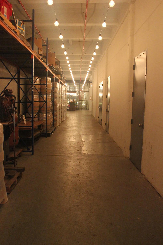 hallway.web.jpg