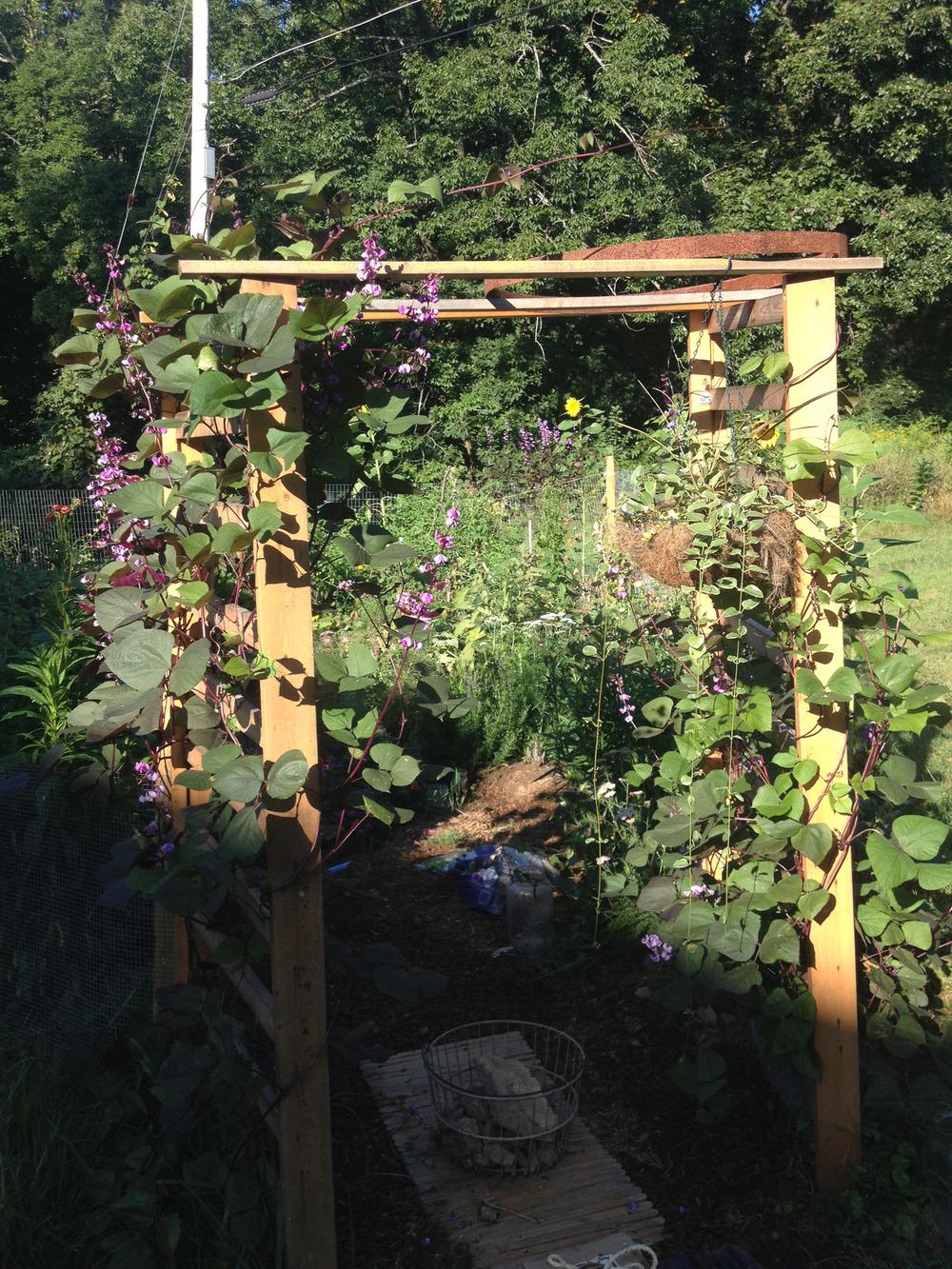 gardendoor.web.jpg