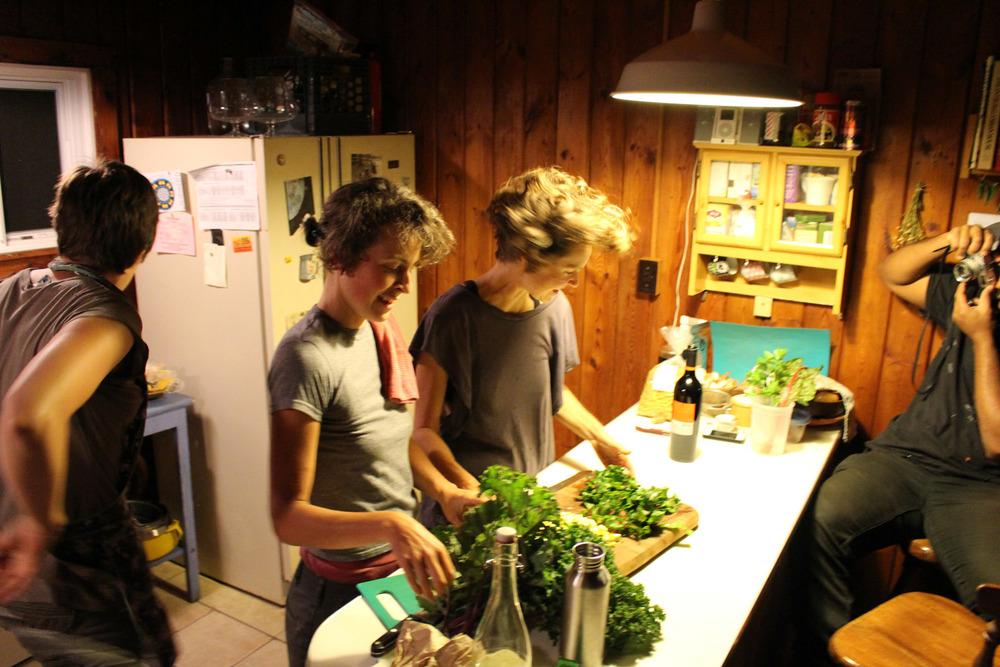 kitchen.web.JPG