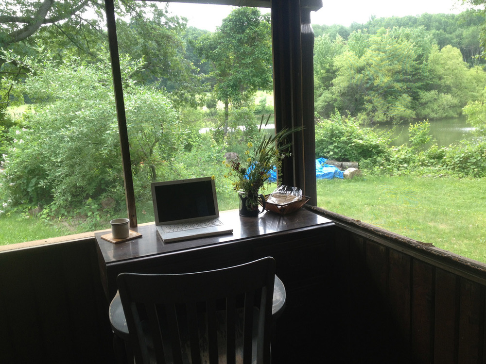 workdeskporch.web.jpg