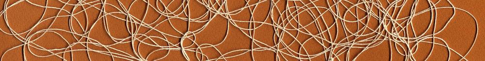 HWC string