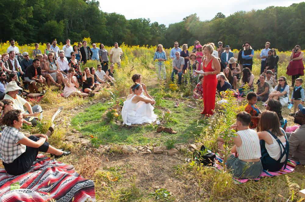 wedding.web.jpg