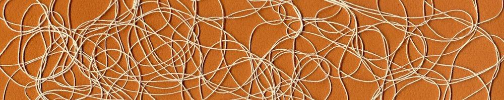 string.long.jpg