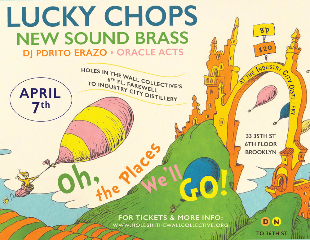 Lucky Chops poster 4.7.web.jpg