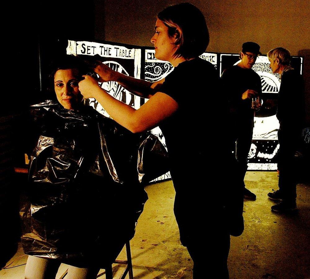 sarah-haircutting.jpg