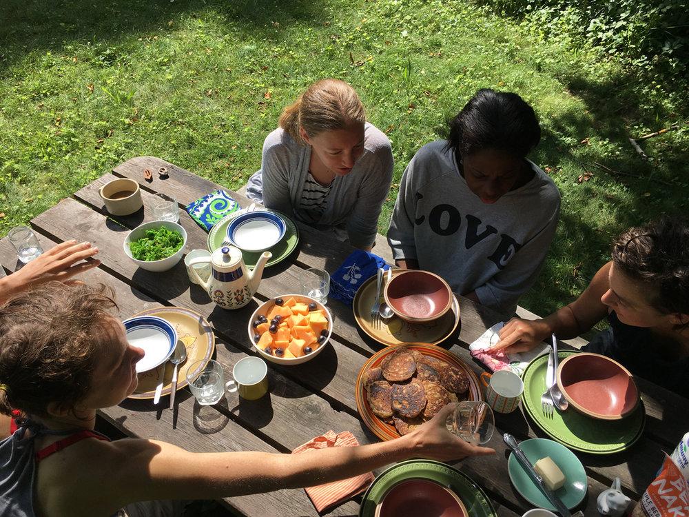 picnic breakfast table 2.web.JPG