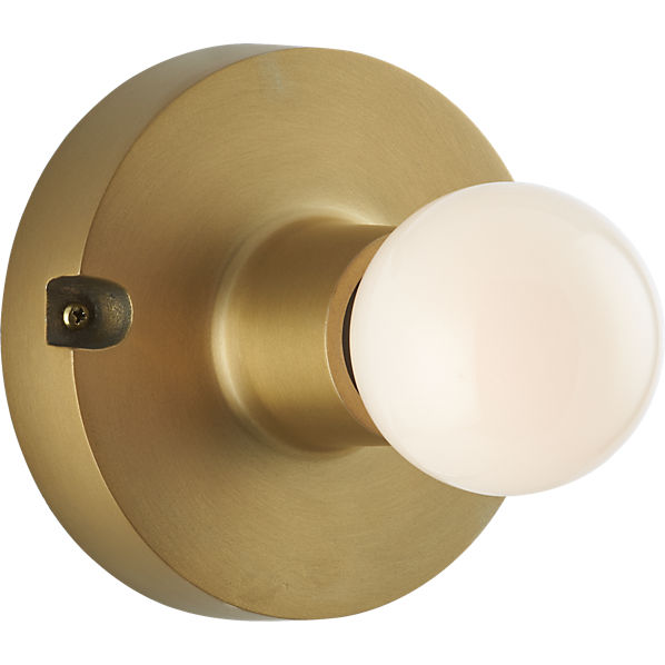 brass-flush-mount-lamp.jpg
