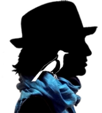 Parissa profilejpg