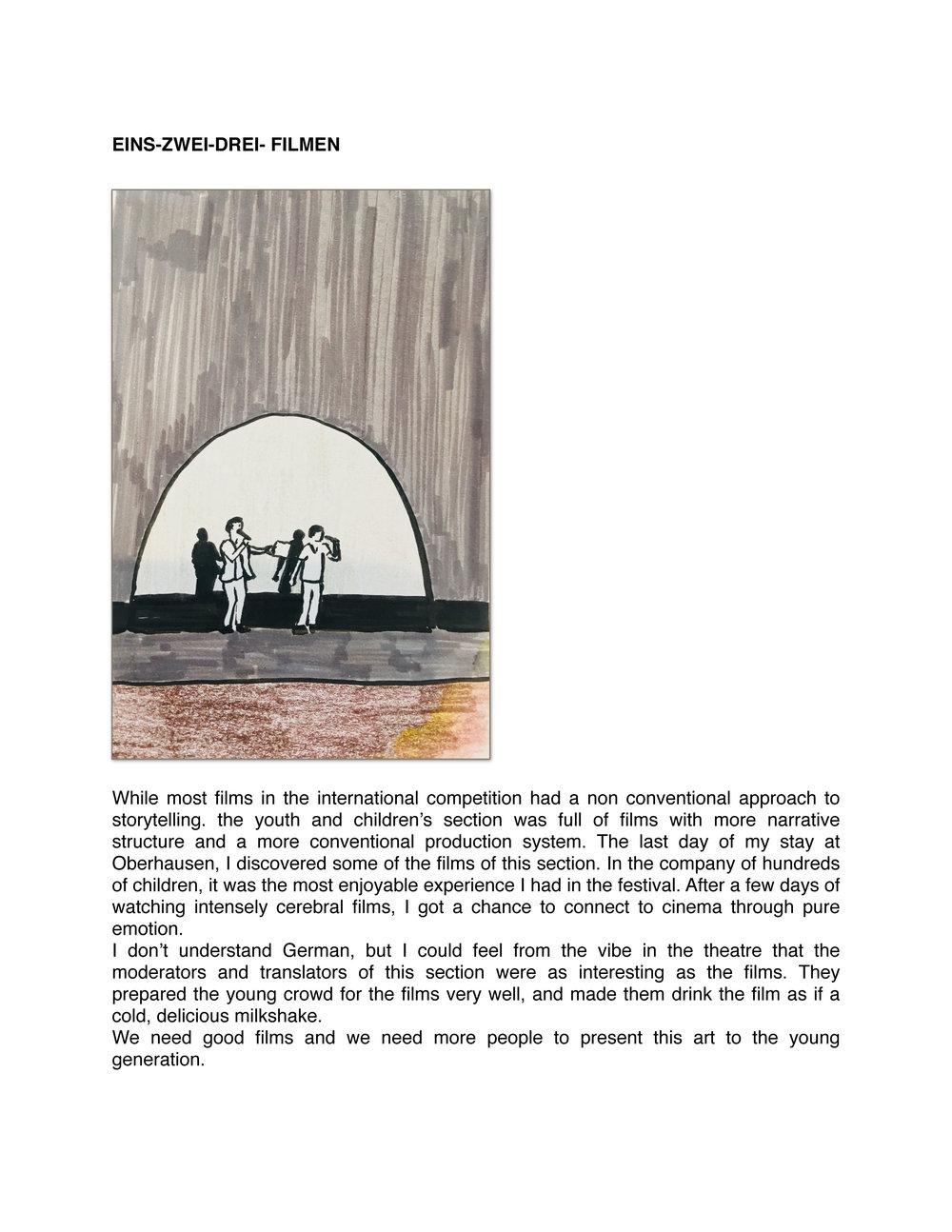 oberhausen-page4.jpg