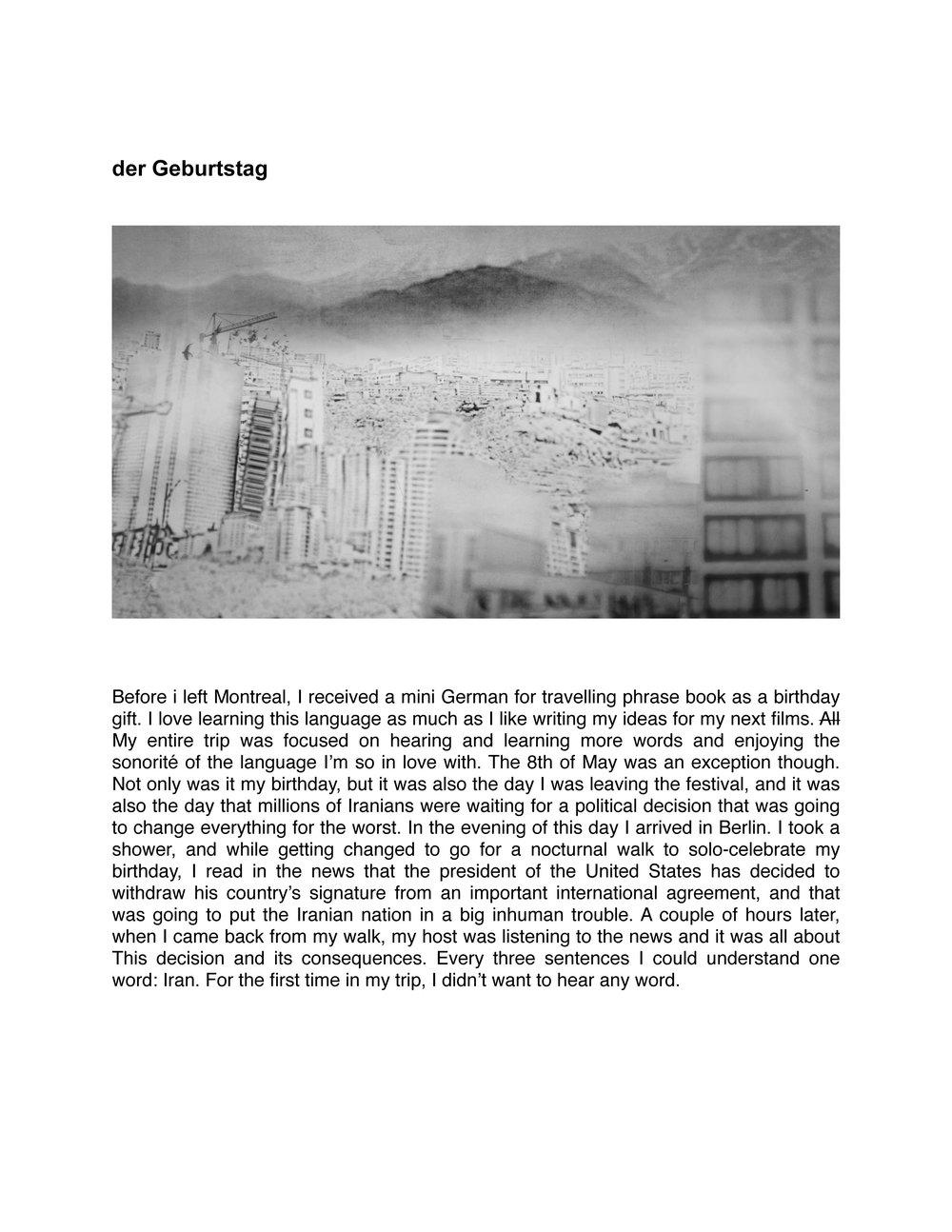 oberhausen-page7.jpg
