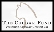 The-Cougar-Fund