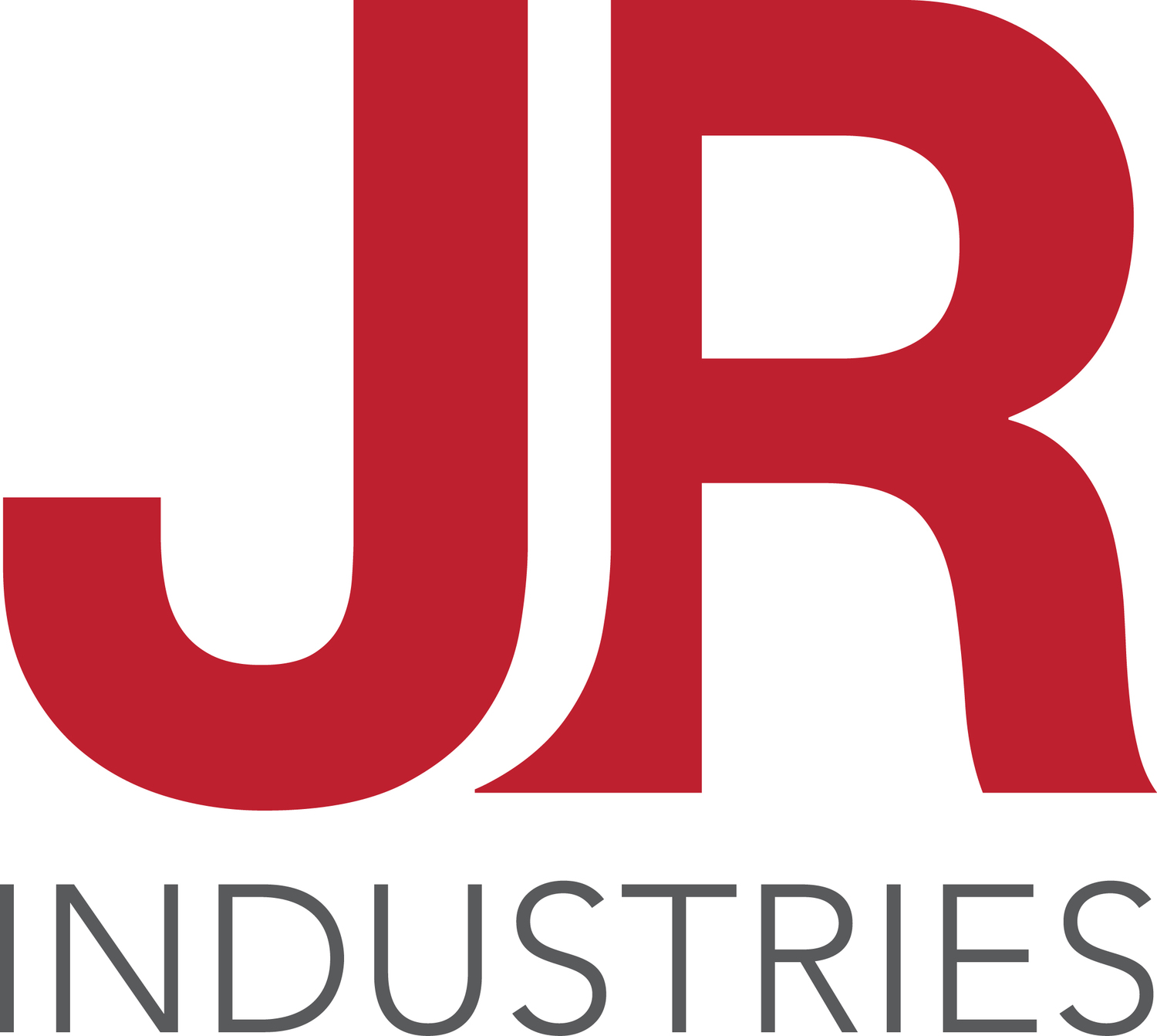 J&R Products