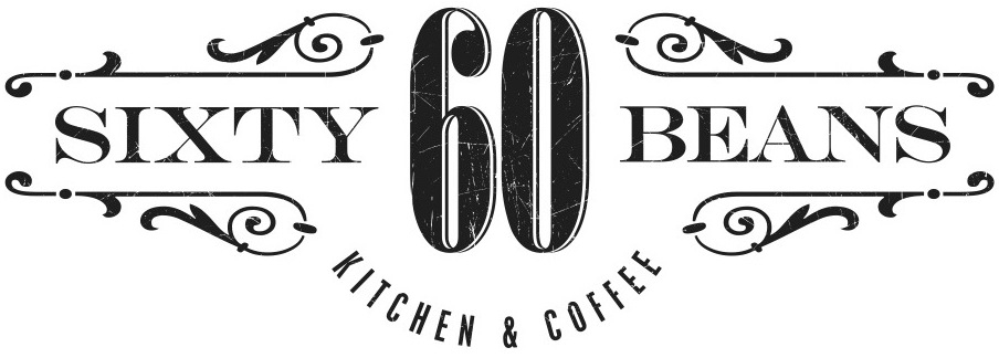 60 Beans Kitchen & Coffee