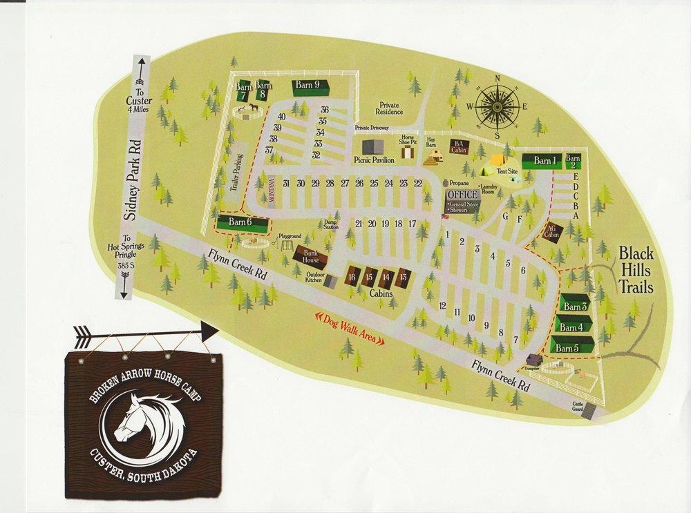 BA site map 001.jpg