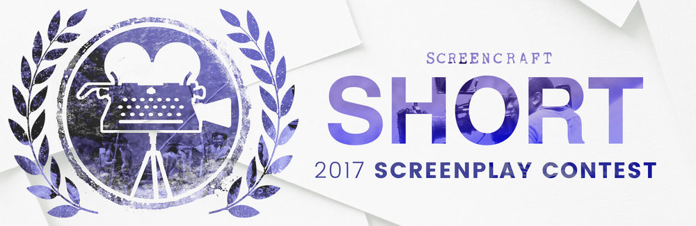 2017-screencraft-contest-short-2000x650-1.jpg