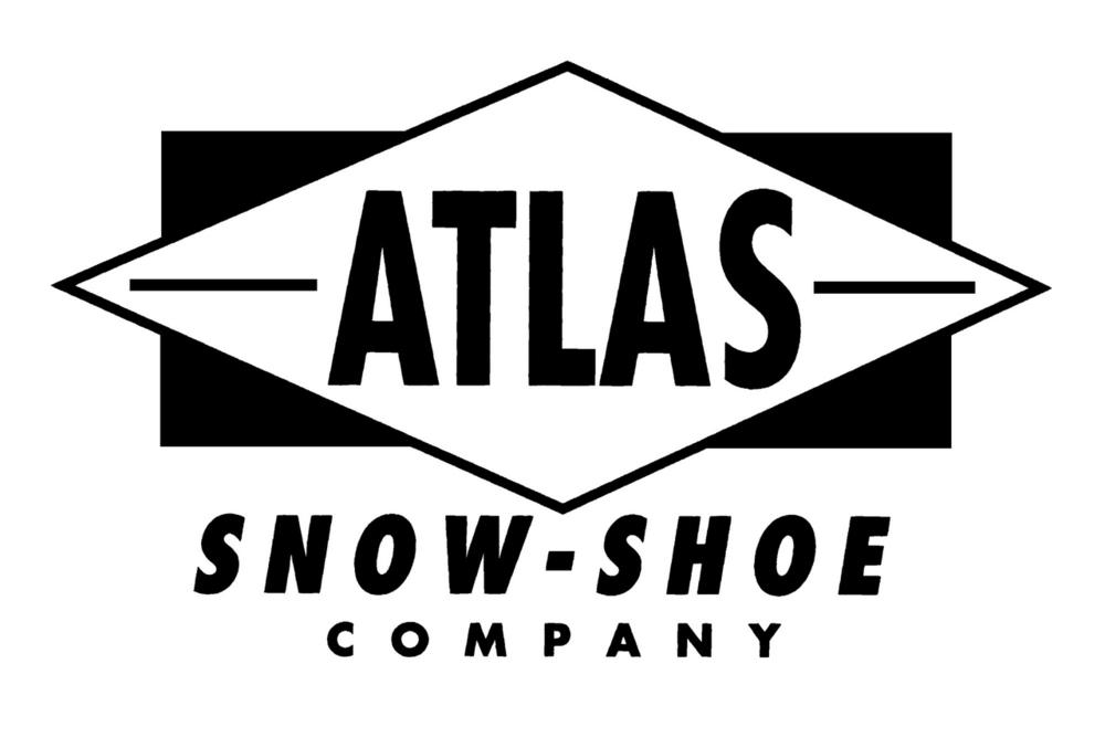 Atlas-d19a8ad27e659263842d4da6bdae29ad.JPG