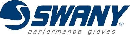 Swany_logo-f969026e98a12c481962a4f1be48e4d3.jpg