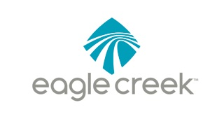 EagleCreekLogo_sitive100%K.jpg