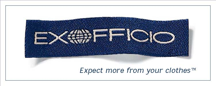 Exofficio.label.tagline (English).jpg