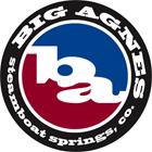 Big-Agnes.jpg