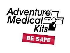 Adv Medical Kits.jpg