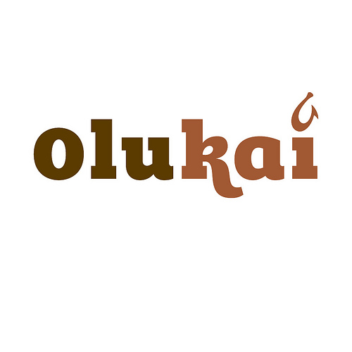 Olukai-Logo.jpg