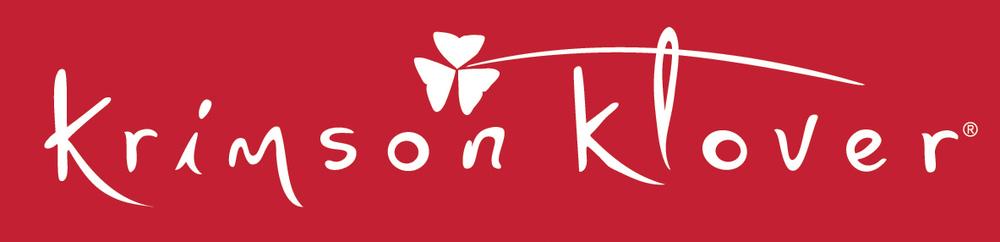 KK Red Box rgb.jpg
