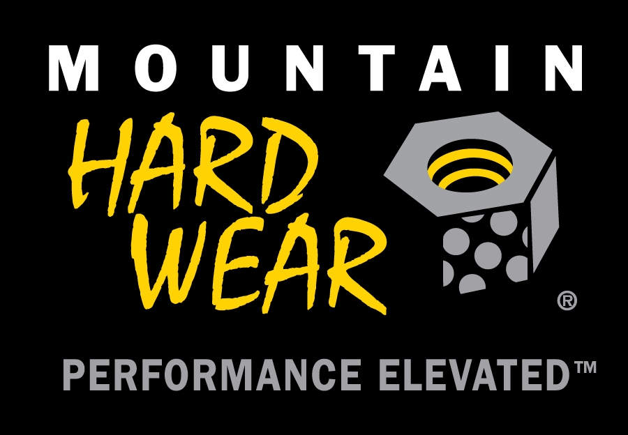 Mountain Hardwear.JPG