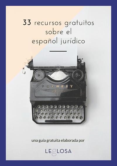 Guía español.png