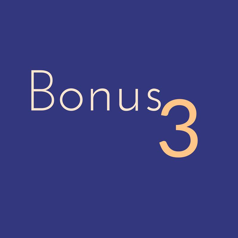 Bonus (6).png