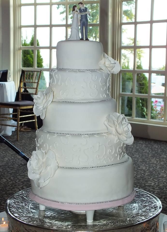 Big Wedding Cake.jpeg