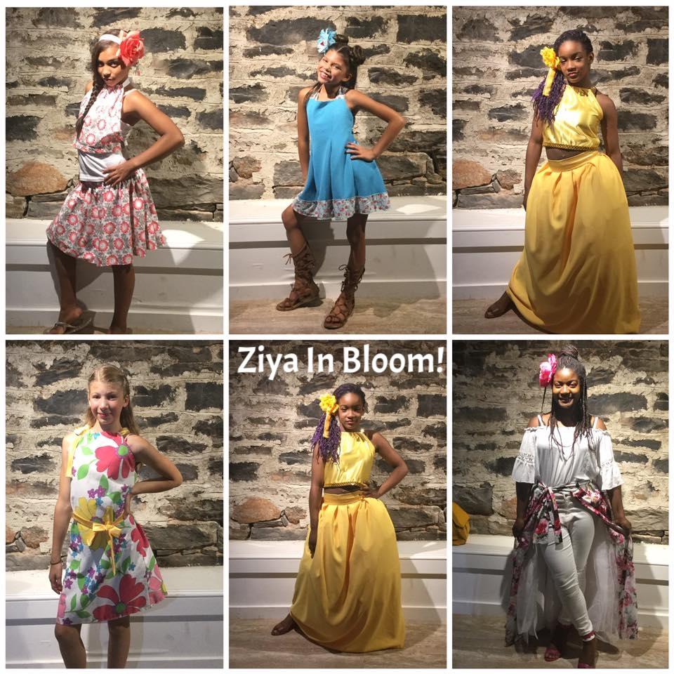 ziya and models .jpg