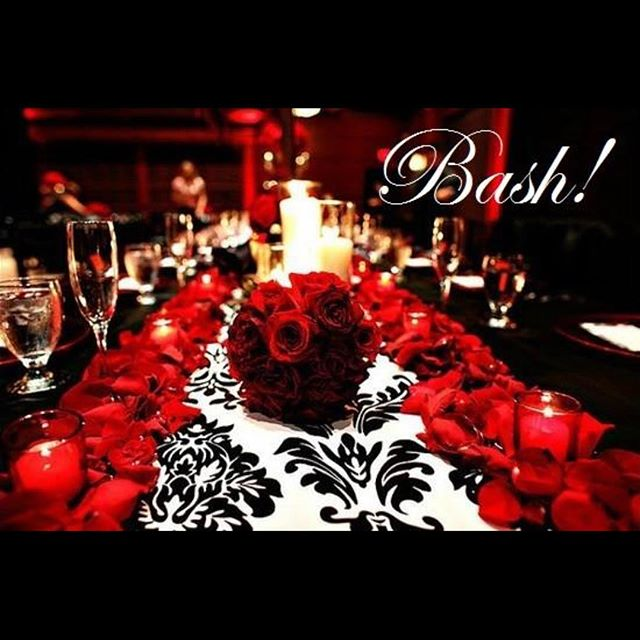 Creating beautiful and elegant memories is what the Bash! Boutique is all about.Loving what I do is how we bring your vision to life🌹