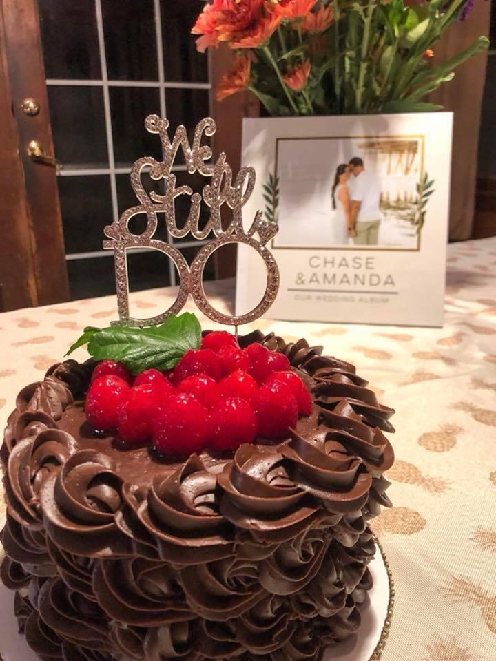 chase and Amanda cake.jpg