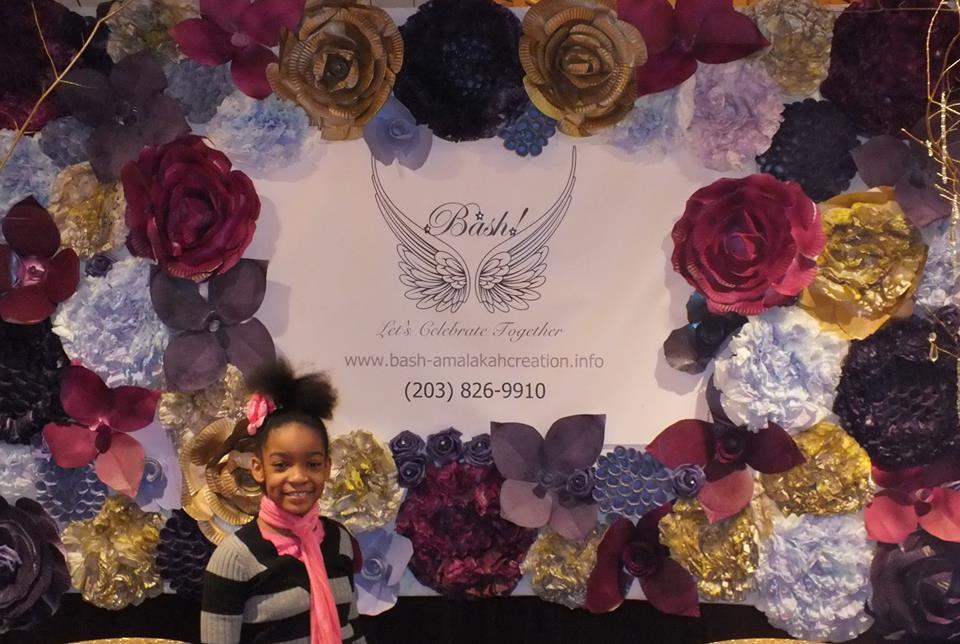 ziya flower wall.jpg