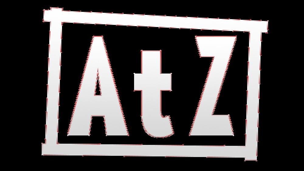 The Atz Show The Neon Demon Ending Explained