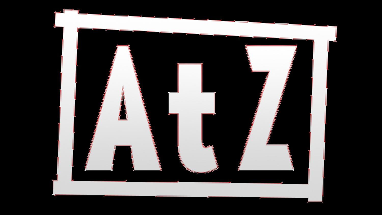 The atz show arrival ending explained symbolism and language movies buycottarizona
