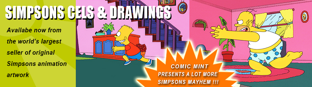 Homepage-SIMPSONS-MAYHEM-2018-Banner.jpg
