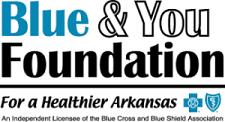 blue & you foundation